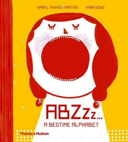 ABZzz