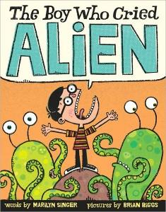 Alien-235x300