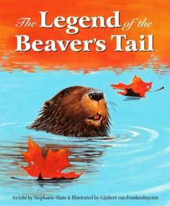 BeaversTail