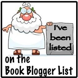BookBloggers
