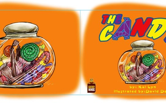 Candy-Jar-CoverFinal-1(1)