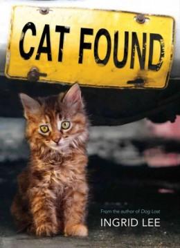 CatFound