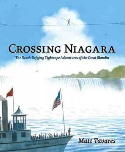 CrossingNiagara