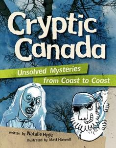 CrypticCanada_PBfinal.indd