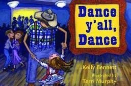 Dance Y'All Dance2