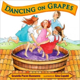 DancingOnGrapes