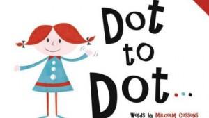 DotToDot