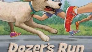 Dozers-Run-cover