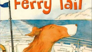 Ferry-Tail1