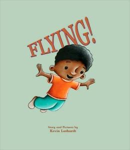 Flying-260x300