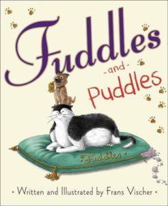 Fuddles