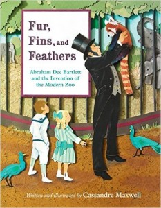 FurFinFeathers
