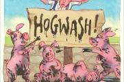 Hogwash-181x120