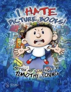 IHatePictureBooks