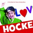 ILoveHockey