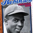 JackieRobinson
