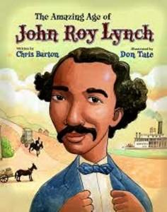 JohnRoyLynch1