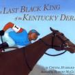 Last-black-king