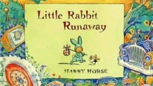LittleRabbitRunaway-300x240