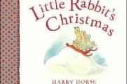 LittleRabbitsChristmas-181x120