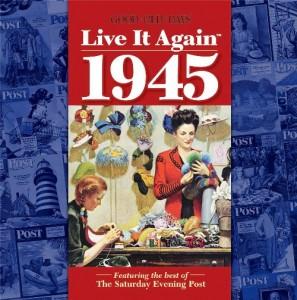 LiveItAgain1945