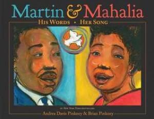 Martin_and_Mahalia