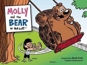 mollybear2
