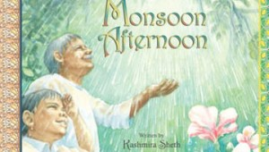 MonsoonAfternoon