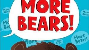 MoreBears-300x300