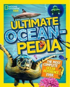 oceanpedia