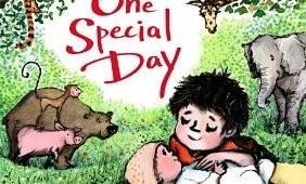 OneSpecialDay