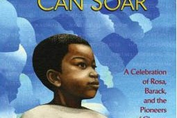 Our_children_can_soar