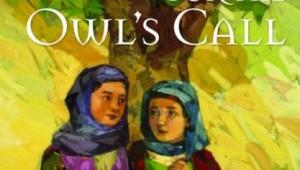 OwlsCall