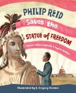 Philip-Reid-300x288
