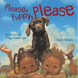 Please_puppy_please