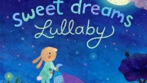 SWEET-DREAMS-LULLABY_COVER-300x300