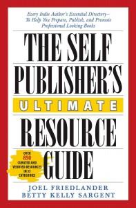 SelfPublishers