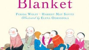 StoryBlanket