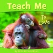 TeachLove