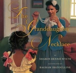 TheGranddaughterNecklace