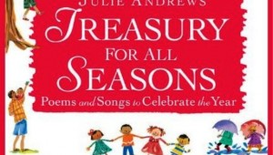 TreasurySeasons