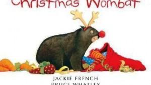 christmas_wombat