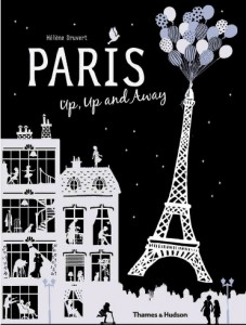 paris-up-up-and-away